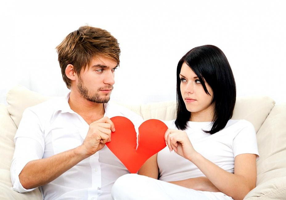 Бросил любовник как пережить советы психолога