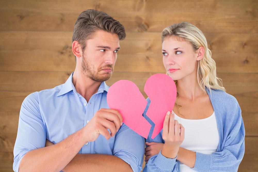 как вернуть любовь мужа по фото